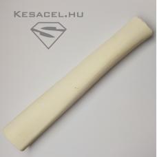 Ostrich leg bone - 25-35x200mm