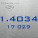 1.4034 (X46Cr13)