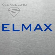 Elmax 3,8x30x700mm