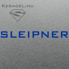 Sleipner 4,2x65x500mm